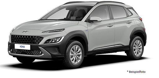 Kona  1,0 T-GDi 2WD Smart Line, Smart Line, 120 PS, 5 Türen, Schaltgetriebe