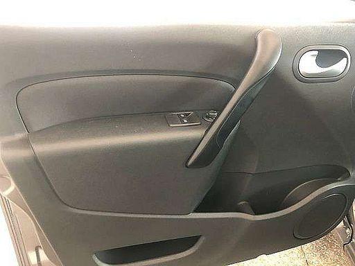 """Kangoo  Sondermodell """"Limited"""" Blue dCi 115, 116 PS, 4 Türen, Schaltgetriebe"""