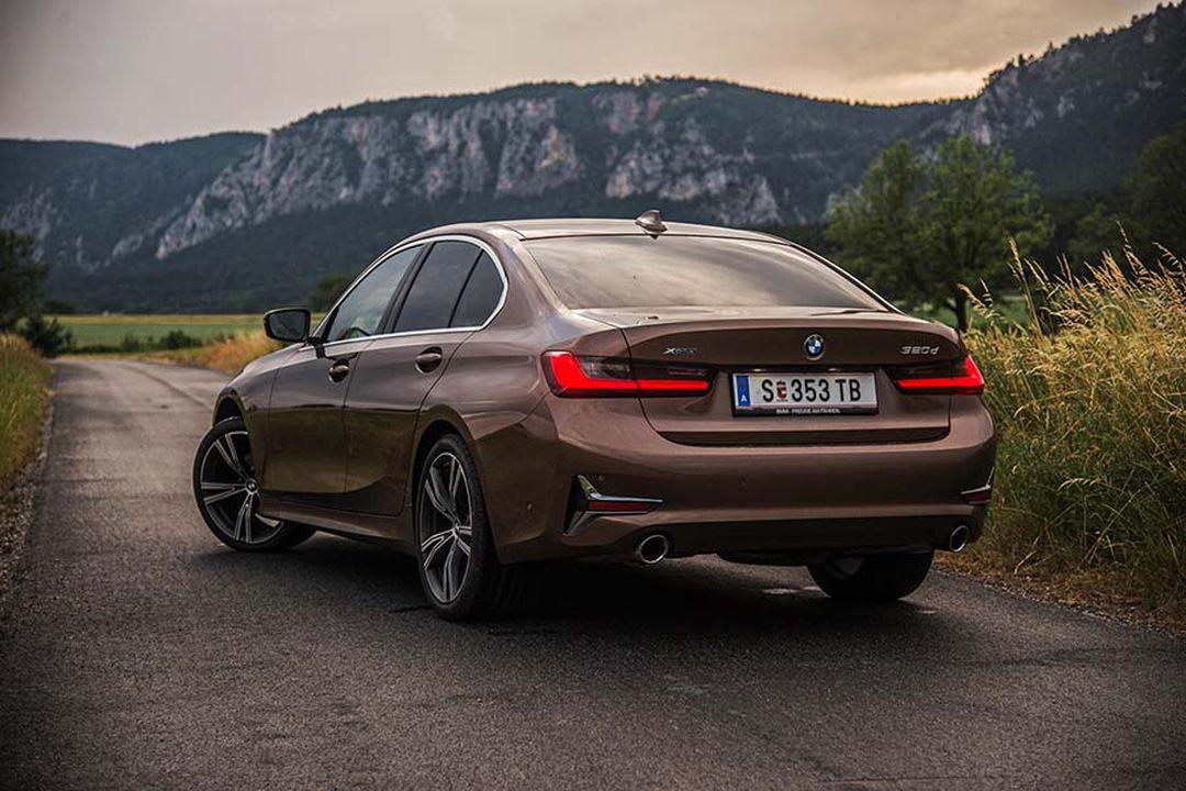 BMW-320d-xdrive-test