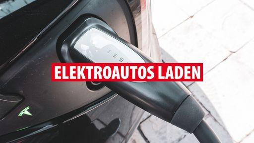 elektroauto_laden