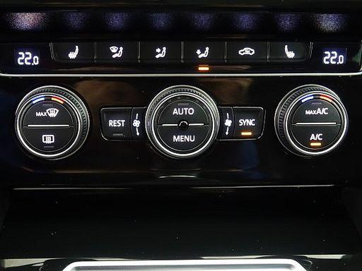 Passat Variant  Highline 1,5 TSI *LED, NAVI, ACC, ALCANTARA*, 150 PS, 5 Türen, Schaltgetriebe