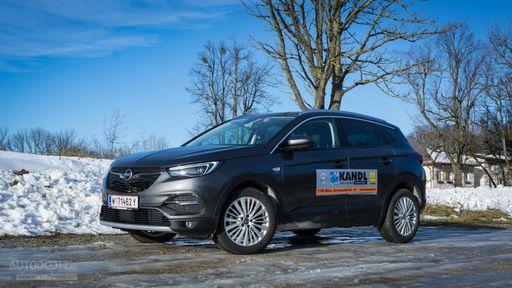 Opel-Grandland-X-Innovation-CDTI-1