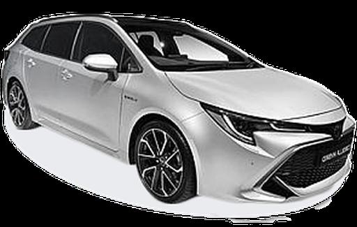 Toyota Corolla Touring Sports-1047