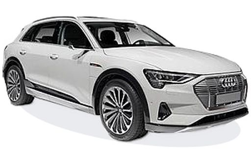 Audi E-TRON-1134