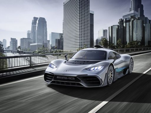 Mercedes_Project_One