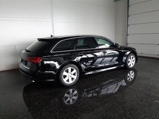 A6 Avant  2,0 TDI ultra S-tronic *ACC / NAVI / E-KLAPPE*, 190 PS, 5 Türen, Automatik