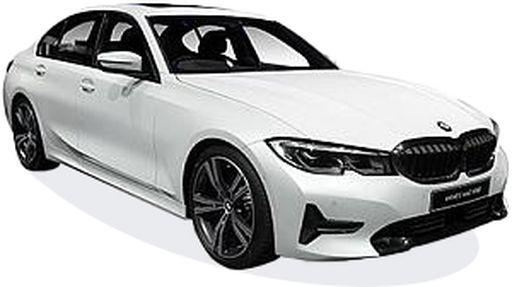 BMW SERIES 3-38