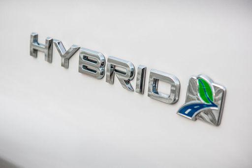 2019 kommt der Ford Mondeo Traveller Hybrid auf den Markt.