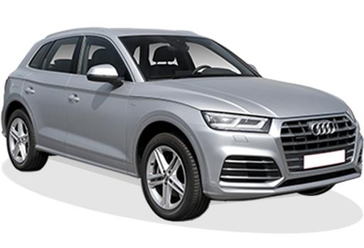 Audi Q5-782
